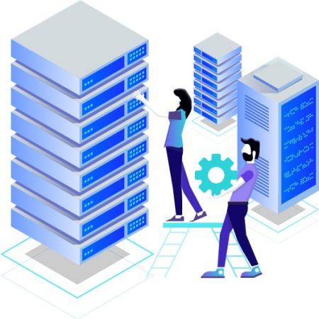 IT-Consultancy-1